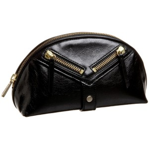 botkier Trigger Cosmetic Bag