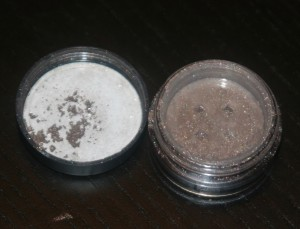Bare Minerals Night Owl