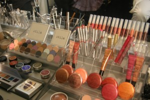 Stila The Makeup Show