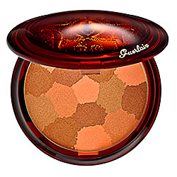 Guerlain Terracotta Light Summer Bronzing Powder