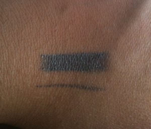 Rosie Jane Swatch