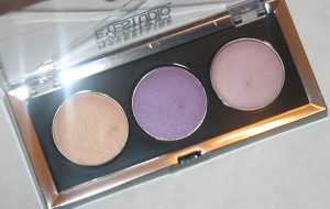 Maybelline Eye Studio Cream Eyeshadow