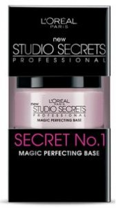 Loreal-Studio-Secrets-Magic-Perfecting-Base