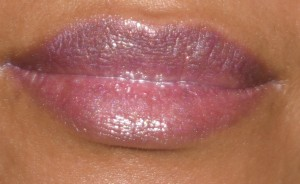 fake bake plum crazy