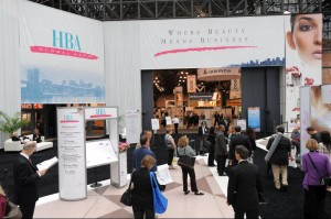 HBA World Expo 2010