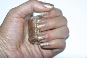 Duri 2010 Holiday Collection - All that Glitters
