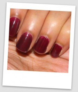 Essie-nail-polish-swatch-sole-mate