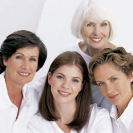 skin care tips for all ages