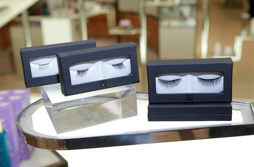 Kre-at Beauty False Eyelashes