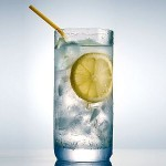 Beauty Food: Lemon Water for a Post-Thanksgiving Beauty Detox