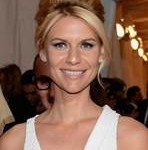 Get the Look: Claire Danes at the 2012 Met Gala