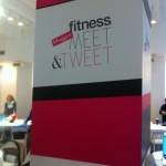 Beauty and Health Tips I learned at the Fitness Magazine Blogger Meet and Tweet!