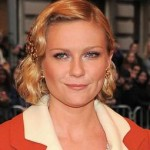 Get the Look: Kirsten Dunst at the 2012 Met Gala