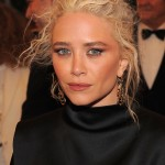 Get The Look: Mary-Kate Olsen At The Met Gala