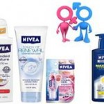 Nivea Wedding Season Giveaway!