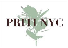 sponsored by Priti nyc