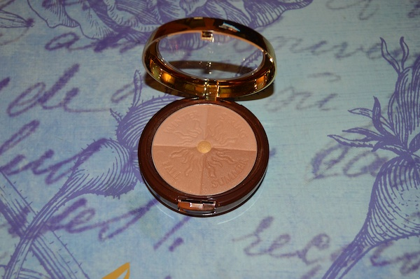 Physicians Formula New Bronzers - Bronze Booster