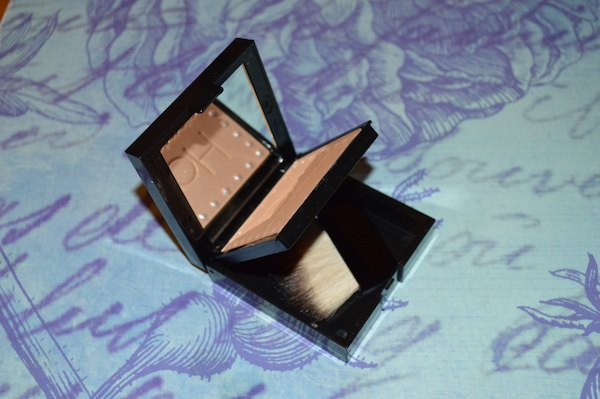 Physicians Formula New Bronzers - ph powered bronzer