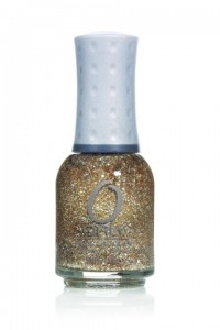 ORLY Holiday 2012 Naughty or Nice Collection in Halo