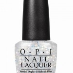"OPI ""Oz The Great and Powerful"" Limited Edition Nail Lacquers"