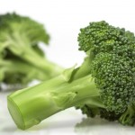 Beauty Food: Broccoli