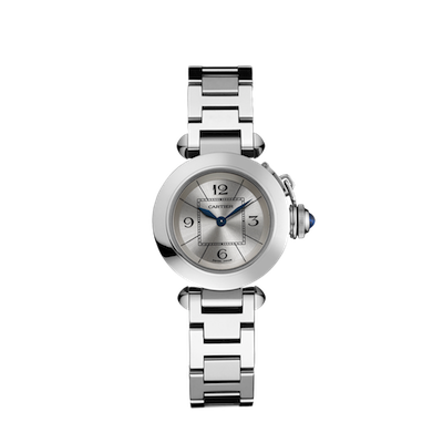 Cartier womens watch