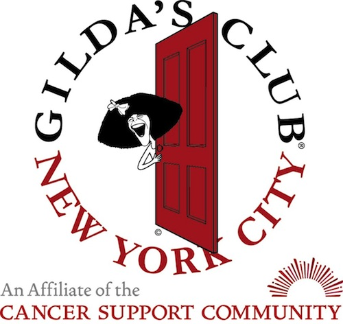 Mother's Healthy Day of Beauty At Bleu Sur Bleu Salon To Benefit Gilda's Club