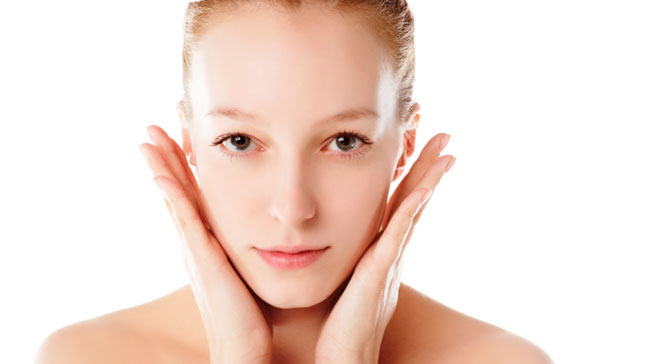 Skin in Need of a Boost? Simple Procedures with Significant Results