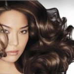 5 Tips to Grow and Maintain Healthy Hair