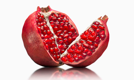 A-pomegranate-007 (1)