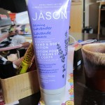 Review: JĀSÖN Natural Calming Lavender Hand and Body Lotion