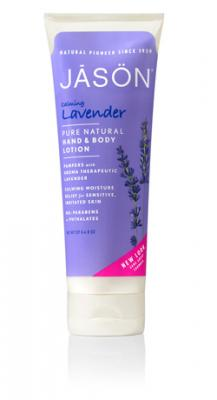 calming-lavender-hand-and-body-lotion (1)