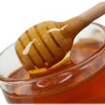 Beauty Food: Honey