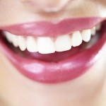 Eat Your Way to a Whiter Smile