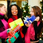 5 Tips You Need to Know for Painless Holiday Shopping!