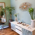 Tres Belle Spa: Review + Interview