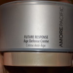 Review: AMOREPACIFIC Future Response Age Defense Creme