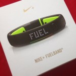Review: Nike FuelBand SE