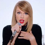 Mastering Taylor Swift's Best Hair Looks