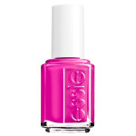 Looking Polished: Essie, Too Taboo