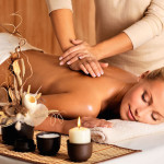Tips to Find the Right Massage for Your Needs