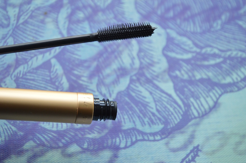 Jane Iredale Lengthening Mascara