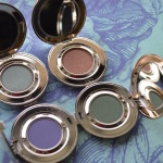 Fall 2015 Makeup: Jane Iredale Ready to Wear