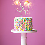 Three Amazing Ways to Celebrate Your Thirtieth Birthday in Luxury