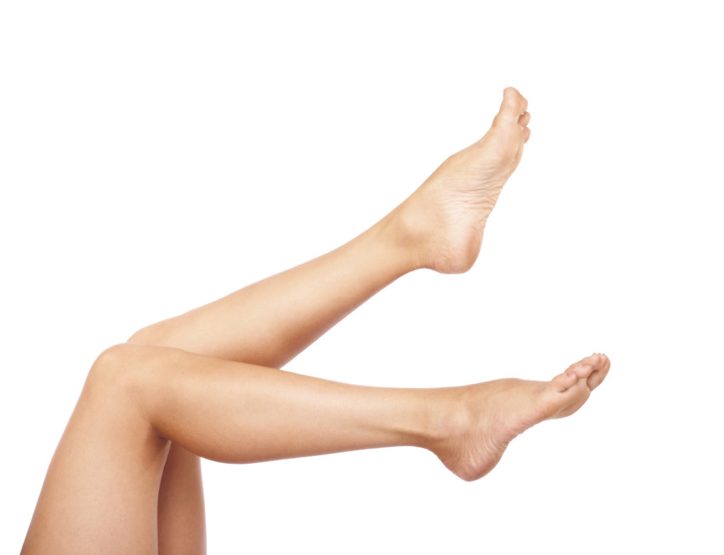 How to Get Rid of Varicose Veins for Good