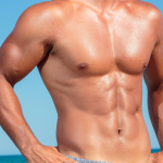 What Makes a Man Choose Laser Hair Removal Over Waxing
