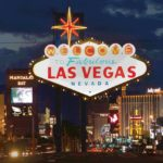 What to Pack for a Trip to Las Vegas