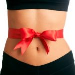 How to Lose Weight in Time for Christmas