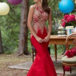 Top Tips for Looking Sensational In A Red Prom Dress