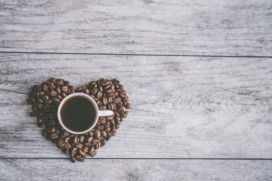 Five Health Benefits of Drinking Coffee that You May Not Be Aware Of